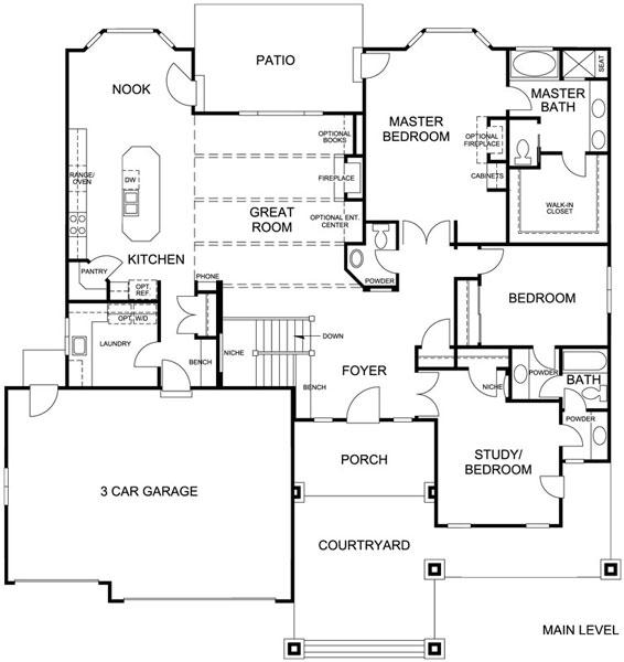 arapahoe-floor-plan